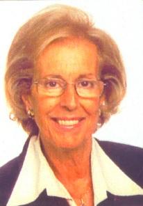María Dolores Masana 206x296